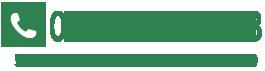 本物の ステッチ≪ ランドセル ストロベリー 日本製 A4フラットファイル対応 送料無料 コンビ ×ピンク≫ジュエルハートバッジ仕様 ふわりぃ-キッズ