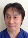dr.miyagawa