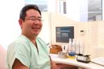 dr_furuichi