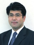 dr_houzaki
