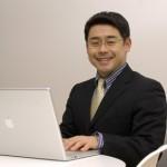dr_kikegawa