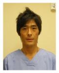 dr_nodaira